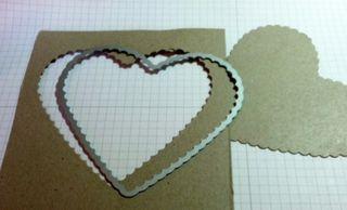 Valentine heart box 001