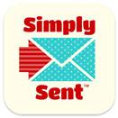 SimplySent