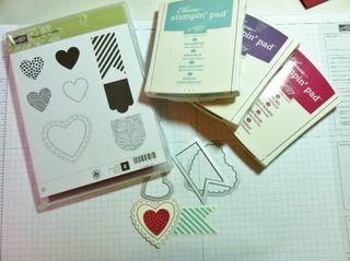 Valentine heart box 002 - Copy - Copy