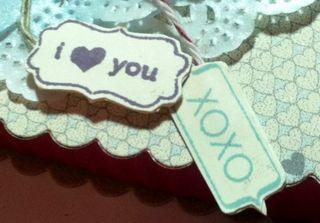 Valentine heart box 004 - Copy - Copy