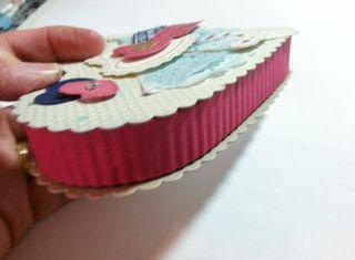 Valentine heart box 012